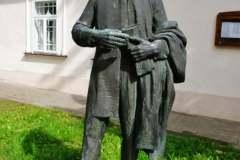 Lukáš-Havlík-článok1