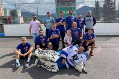 Posledný-augustový-víkend-patril-hokejbalu1
