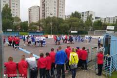 Posledný-augustový-víkend-patril-hokejbalu2