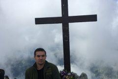 Jozef-Humeník-článok-Kriváň_foto1