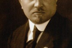 Bohdan-Pavlů-1883-–-1938