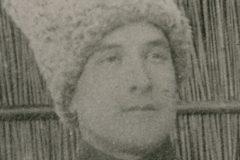 Branislav-Vladimír-Manica