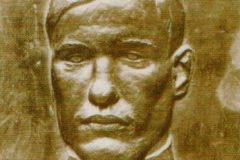 Dušan-Hatala
