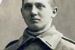 Dušan-Jaroslav-Kardoš-1897-1916