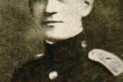 Emil-Geryk-1890-1953