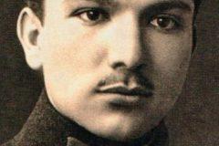 Ferdinand-Čatloš-1895-1972