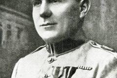 J.H.-Dubnický-1884-1965