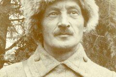 Janko-Jesenský-1874-1945