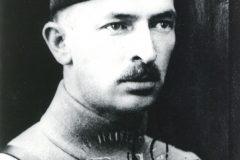 Jozef-Miloslav-Országh-1882-1939