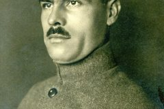Martin-Oríšek-1887-1966