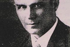 Rudolf-Klačko-1892-1975