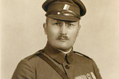 Vladimír-Daxner-1888-1971