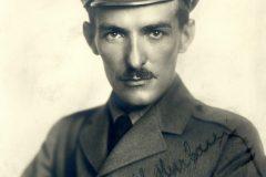 Vladimír-Hurban-1883-1949