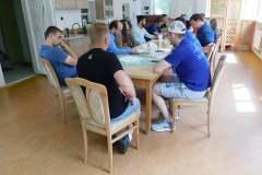 Rada-predsdov-OMM-2021-4