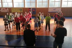 turnaj-M.-R.-Štefánika-otvorenie